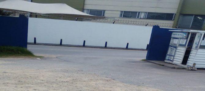 NUEVA ZONA DE AVIACION