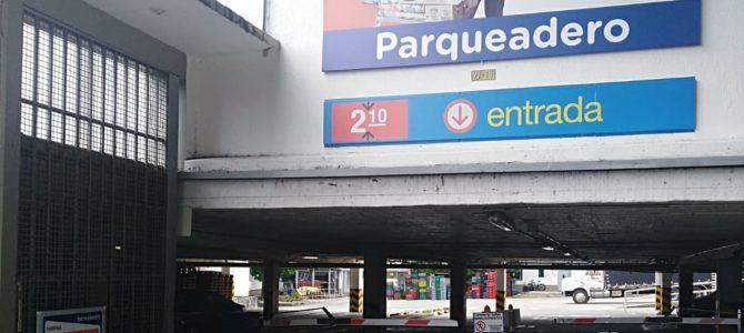 SURTIMAYORISTA ÉXITO VILLAVICENCIO